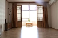 Ondol Deluxe Room