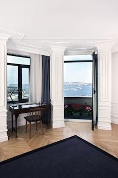 Hotel - Karakoy Rooms