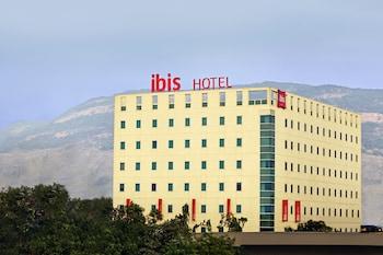 Hotel - ibis Navi Mumbai - An AccorHotels Brand