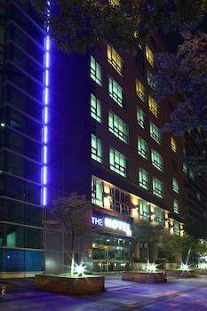 Hotel - The Hotel Yeong Jong