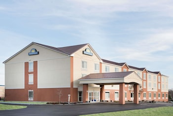 Days Inn Evans Mills/Fort Drum photo