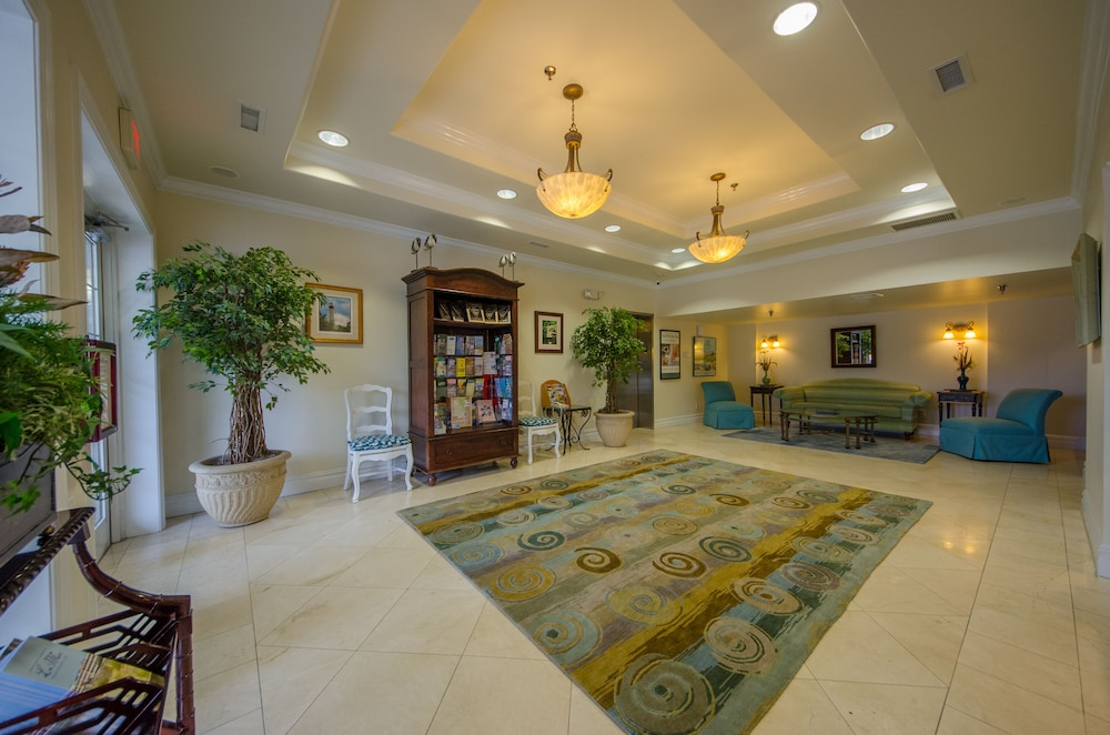 Premium Room, 1 King Bed, Ocean View