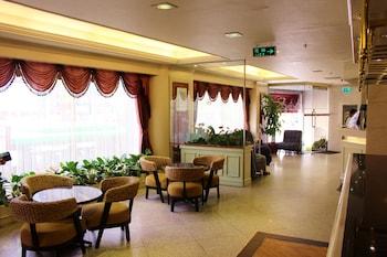 澳門萬事發飯店