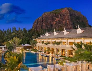 The St. Regis Mauritius Resort - Guestroom  - #0