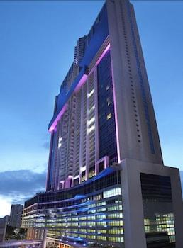 Hotel - Hard Rock Hotel Panama Megapolis