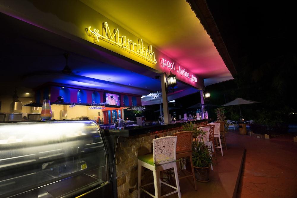 アセアニア リゾート ランカウイ