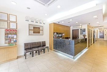 Hotel 81 - Balestier