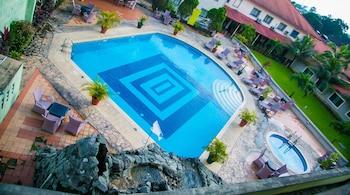 Hotel - Juanita Hotel