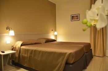 Casa Leonori - Guestroom  - #0