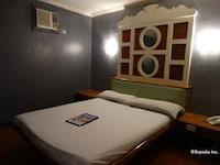 Hotel Paradis Manila