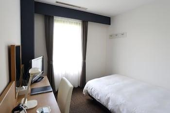HOTEL INTERNATIONAL HOUSE OSAKA Living Room