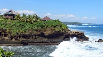 Hotel - Gajah Mina Beach Resort
