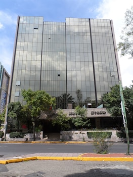 Hotel - Hotel Stella Maris