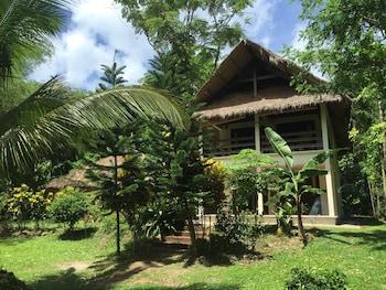 Mai Pai Cottage