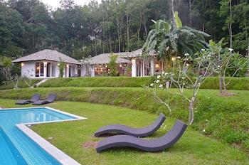 Taara Villa