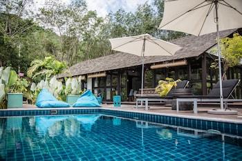 Hotel - Koyao Bay Pavilions