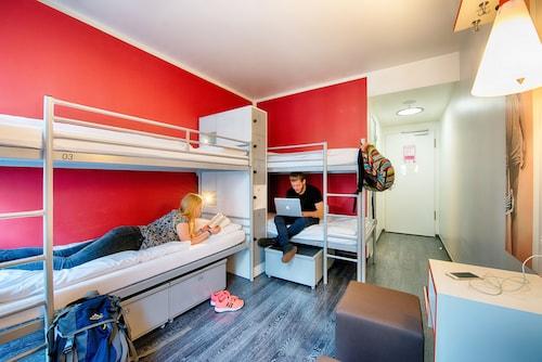 Promocje one80º Hostel Berlin