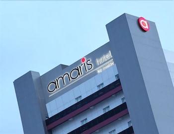 Hotel - Amaris Hotel Tendean
