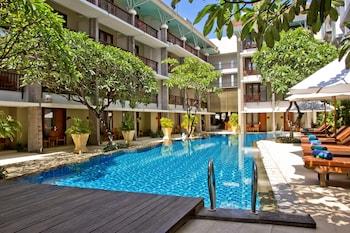 Hotel - The Rani Hotel & Spa