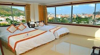 Hotel - Binh Phuong Hotel