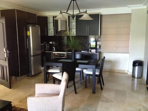 Lifestyle Royal Suites, San Felipe de Puerto Plata