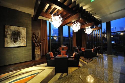 . Renaissance Guiyang Hotel