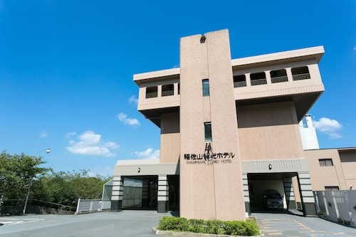 Inasayama Kanko Hotel, Nagasaki