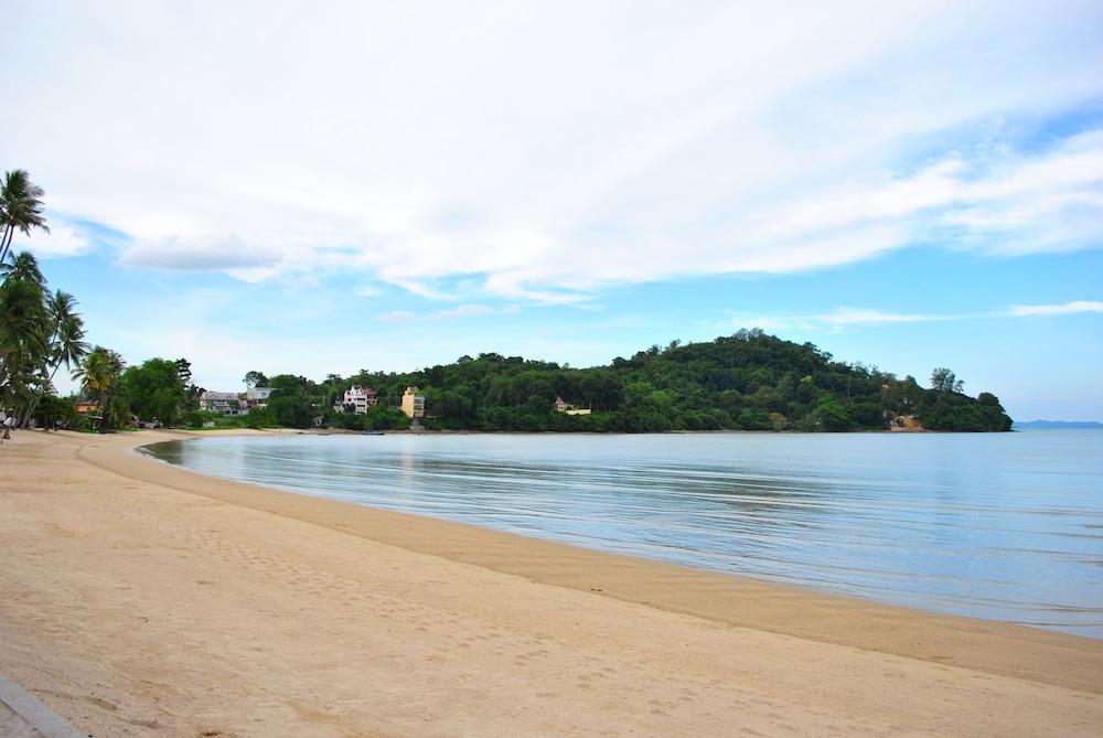 пляж панва бич пхукет фото глухой матовый