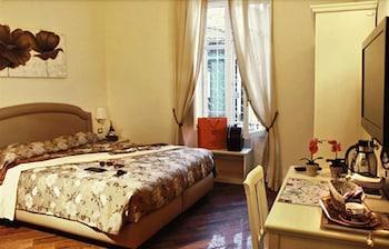Hotel - Locanda Colosseo