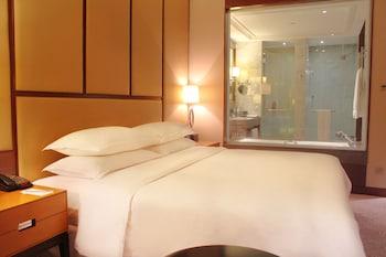 シェラトン青島膠州ホテル (青島膠州緑城喜来登酒店)