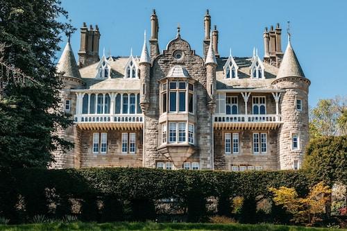 . Château Rhianfa