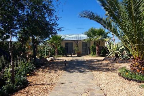 Etango Ranch Guestfarm, Windhoek Rural