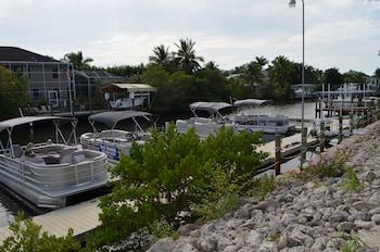 Hotel - Tip Top Isles Waterfront Resort & Marina