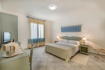 Hotel - Hotel Biderrosa