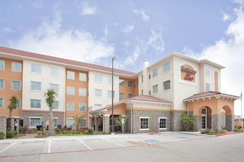 Hotel - Residence Inn Houston I-10 West/Park Row