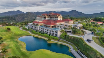 The Ritz-Carlton Okinawa