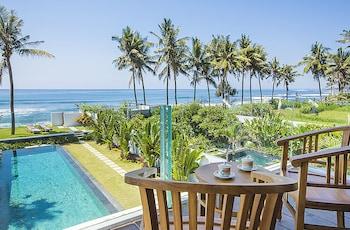 Hotel - Bali Diamond Villas