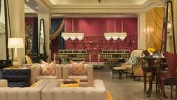 Kimpton Hotel Monaco Philadelphia, an IHG Hotel