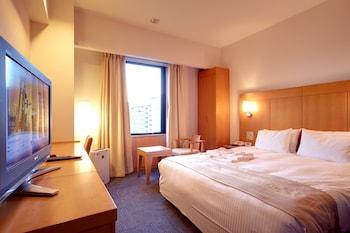 ホテル ロコアナハ