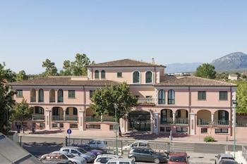Hotel - Residence Marina Palace