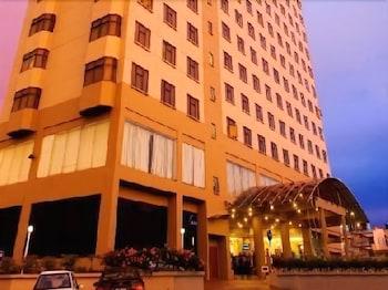 Hotel - Empress Hotel Sepang
