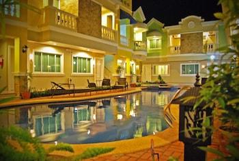Hotel - Prism Hotel