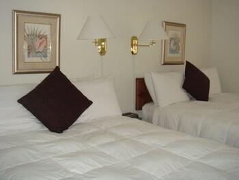 Apartment, 1 Bedroom (Queen)
