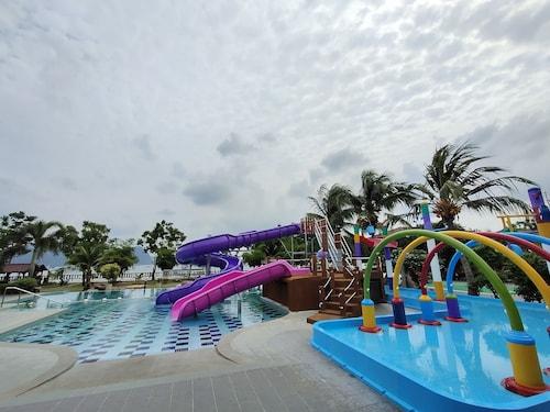 . De Baron Resort