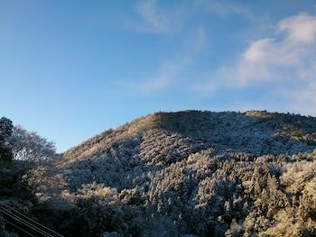 RYOKAN NENRINBO Mountain View