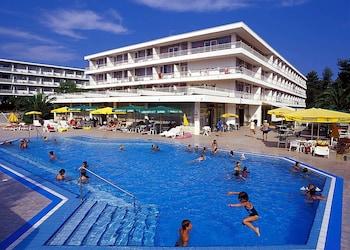 Hotel - Hotel Lavanda