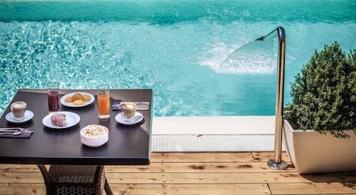 . Fly Hotel Cagliari