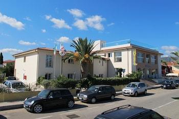 Hotel - Hotel Stella Marina