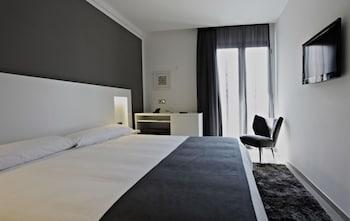 Hotel - Mar Calma Hotel