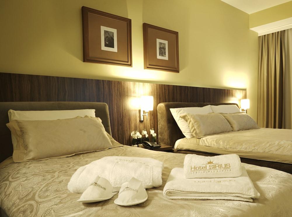 https://i.travelapi.com/hotels/6000000/5140000/5135600/5135560/e7f0ee4c_z.jpg
